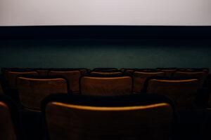 Független színházi egyesületek pályázat